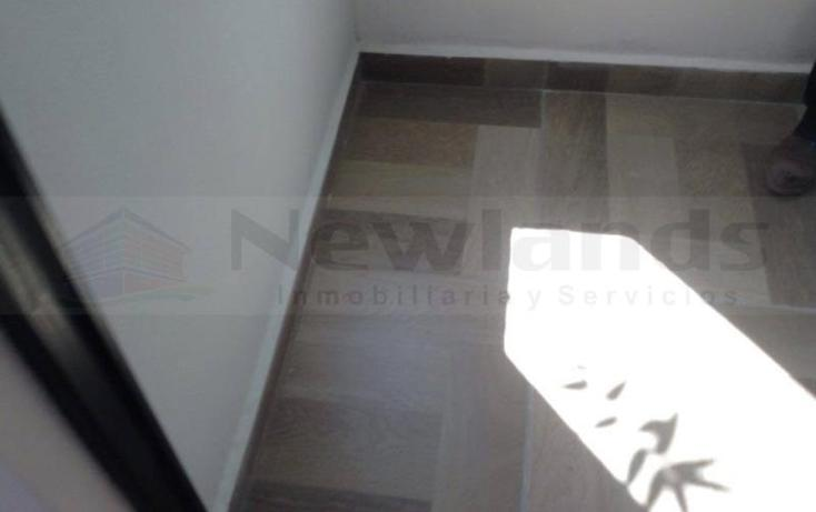 Foto de casa en venta en  1, villas de irapuato, irapuato, guanajuato, 1640872 No. 15