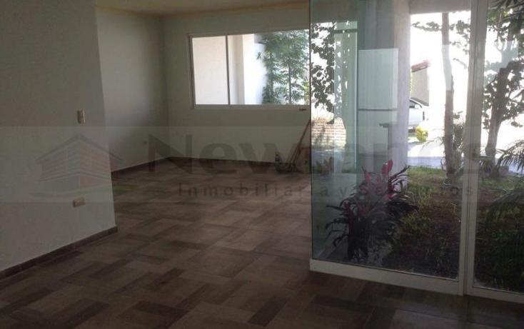 Foto de casa en venta en  1, villas de irapuato, irapuato, guanajuato, 1640872 No. 16