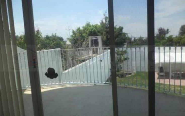 Foto de casa en venta en  1, villas de irapuato, irapuato, guanajuato, 1666624 No. 03
