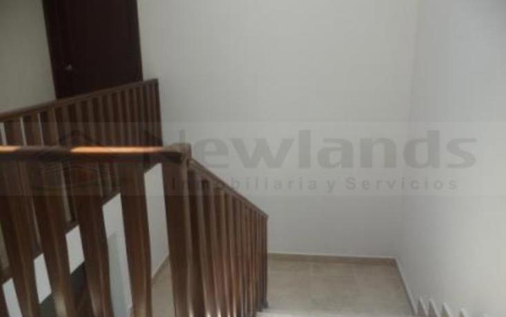 Foto de casa en venta en  1, villas de irapuato, irapuato, guanajuato, 1666624 No. 05
