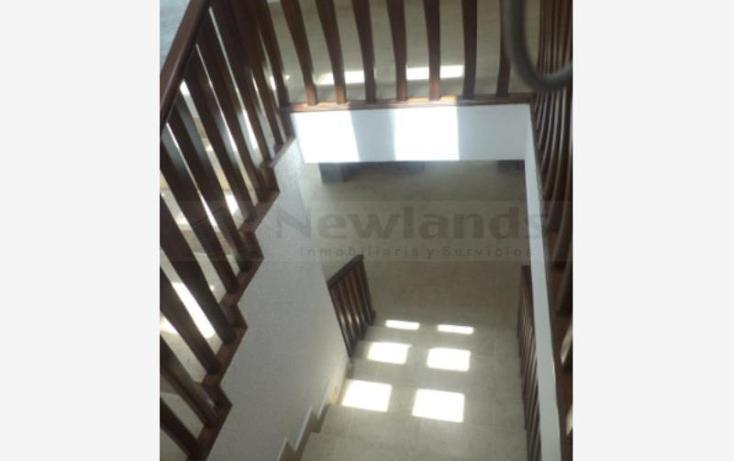 Foto de casa en venta en  1, villas de irapuato, irapuato, guanajuato, 1666624 No. 06