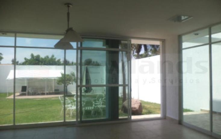 Foto de casa en venta en  1, villas de irapuato, irapuato, guanajuato, 1666624 No. 11