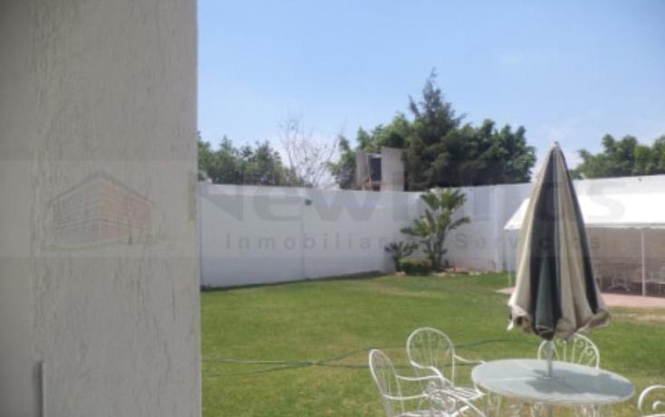 Foto de casa en venta en  1, villas de irapuato, irapuato, guanajuato, 1666624 No. 13