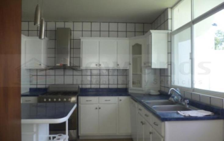 Foto de casa en venta en  1, villas de irapuato, irapuato, guanajuato, 1666624 No. 14