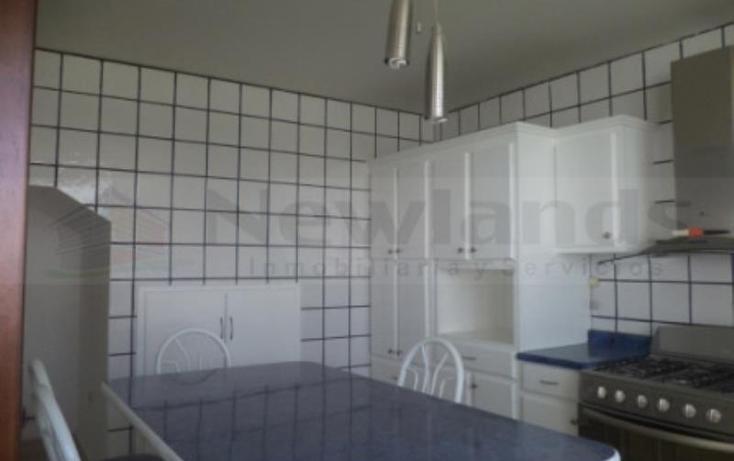 Foto de casa en venta en  1, villas de irapuato, irapuato, guanajuato, 1666624 No. 15