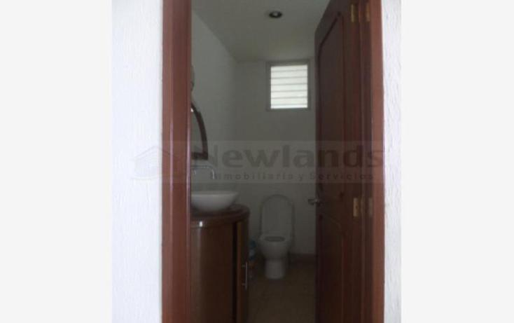 Foto de casa en venta en  1, villas de irapuato, irapuato, guanajuato, 1666624 No. 17