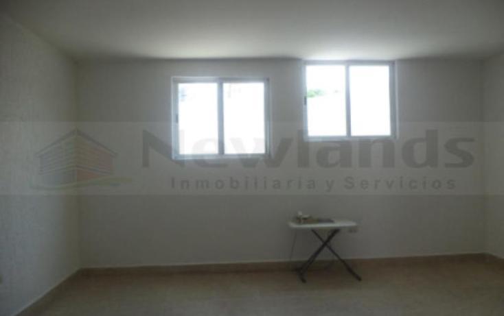 Foto de casa en venta en  1, villas de irapuato, irapuato, guanajuato, 1666624 No. 18
