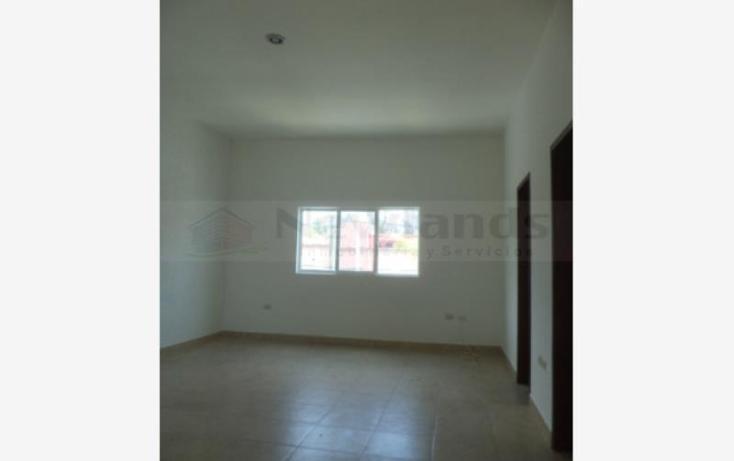 Foto de casa en venta en  1, villas de irapuato, irapuato, guanajuato, 1666624 No. 23