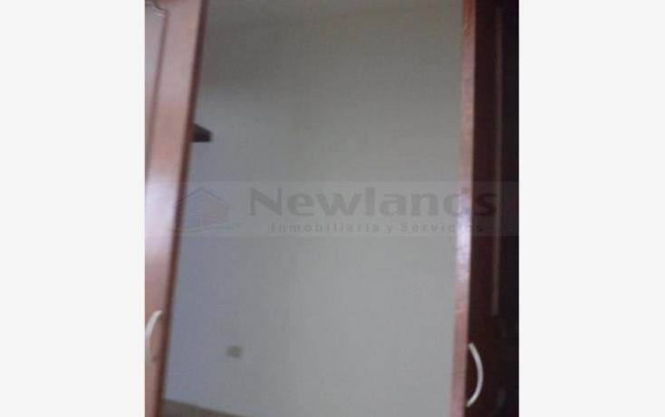 Foto de casa en venta en  1, villas de irapuato, irapuato, guanajuato, 1666624 No. 24
