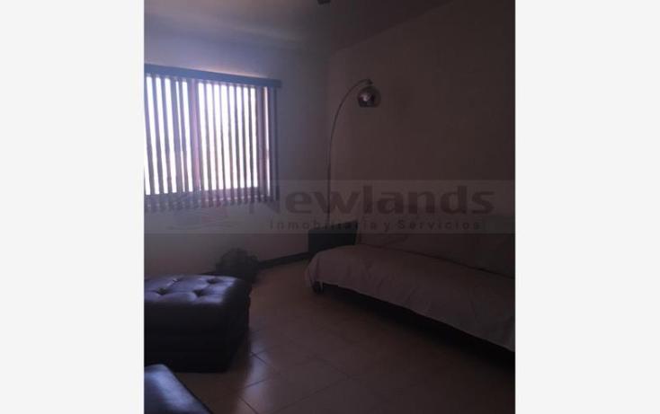 Foto de departamento en renta en  1, villas de irapuato, irapuato, guanajuato, 1669764 No. 05