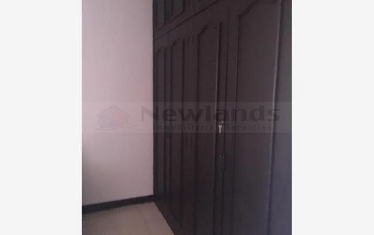 Foto de departamento en renta en  1, villas de irapuato, irapuato, guanajuato, 1669764 No. 06