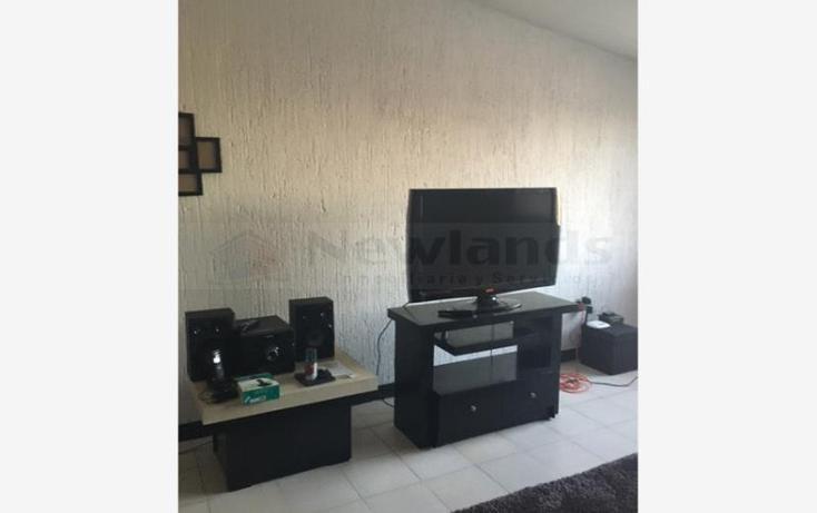 Foto de departamento en renta en  1, villas de irapuato, irapuato, guanajuato, 1669764 No. 09