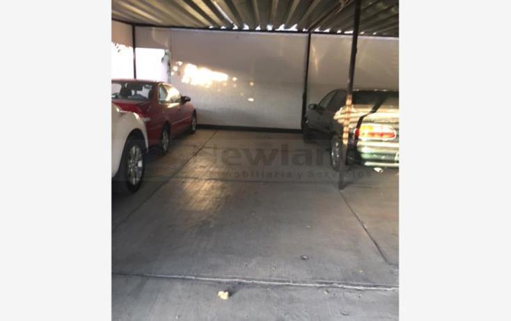 Foto de departamento en renta en  1, villas de irapuato, irapuato, guanajuato, 1669764 No. 10