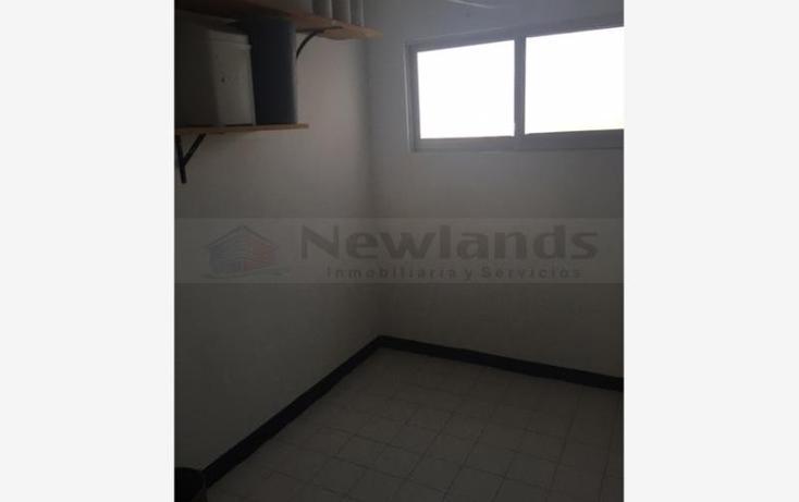 Foto de departamento en renta en  1, villas de irapuato, irapuato, guanajuato, 1669764 No. 15