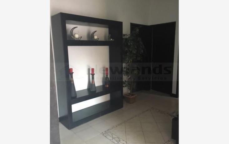 Foto de departamento en renta en  1, villas de irapuato, irapuato, guanajuato, 1669764 No. 16