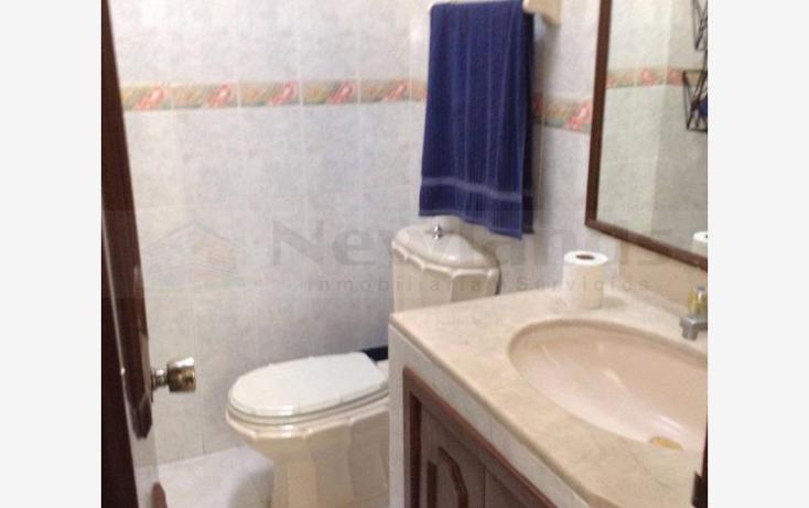 Foto de casa en renta en  1, villas de irapuato, irapuato, guanajuato, 1743015 No. 08