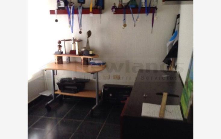 Foto de casa en renta en  1, villas de irapuato, irapuato, guanajuato, 1743015 No. 16