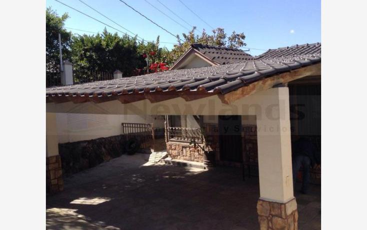 Foto de casa en renta en  1, villas de irapuato, irapuato, guanajuato, 1743015 No. 18