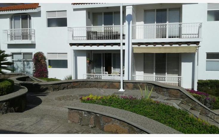 Foto de departamento en renta en  1, villas de irapuato, irapuato, guanajuato, 1818810 No. 17
