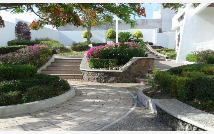 Foto de departamento en renta en  1, villas de irapuato, irapuato, guanajuato, 1818810 No. 19