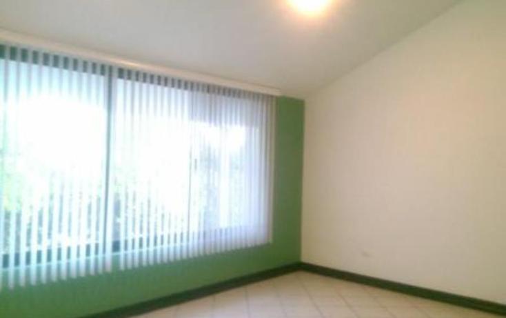 Foto de casa en renta en  1, villas de irapuato, irapuato, guanajuato, 1823902 No. 06