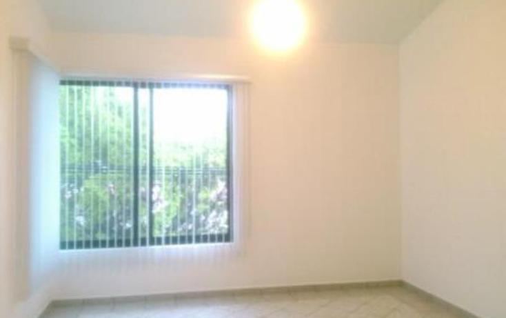 Foto de casa en renta en  1, villas de irapuato, irapuato, guanajuato, 1823902 No. 13