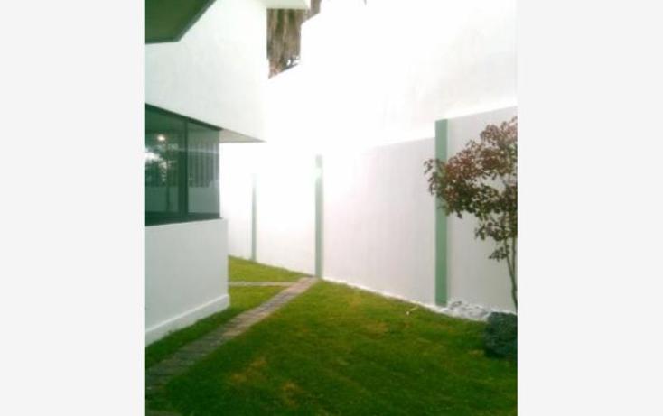 Foto de casa en renta en  1, villas de irapuato, irapuato, guanajuato, 1823902 No. 22