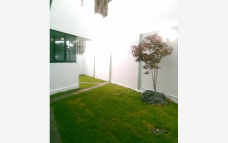 Foto de casa en renta en  1, villas de irapuato, irapuato, guanajuato, 1823902 No. 23
