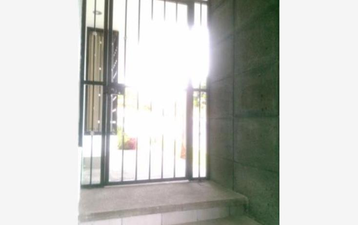 Foto de casa en renta en  1, villas de irapuato, irapuato, guanajuato, 1823902 No. 26