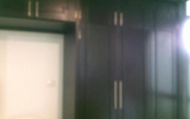 Foto de casa en renta en  1, villas de irapuato, irapuato, guanajuato, 1823902 No. 30