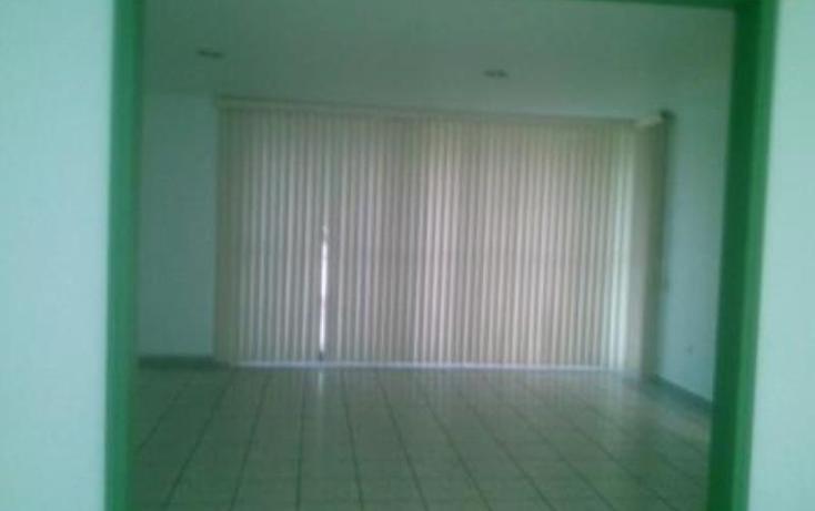 Foto de casa en renta en  1, villas de irapuato, irapuato, guanajuato, 1823902 No. 34