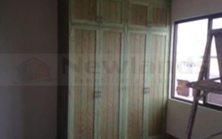 Foto de casa en renta en  1, villas de irapuato, irapuato, guanajuato, 1824254 No. 02