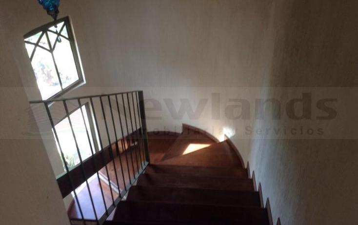 Foto de casa en renta en  1, villas de irapuato, irapuato, guanajuato, 1824254 No. 04