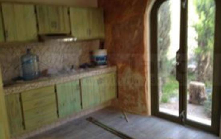 Foto de casa en renta en  1, villas de irapuato, irapuato, guanajuato, 1824254 No. 07