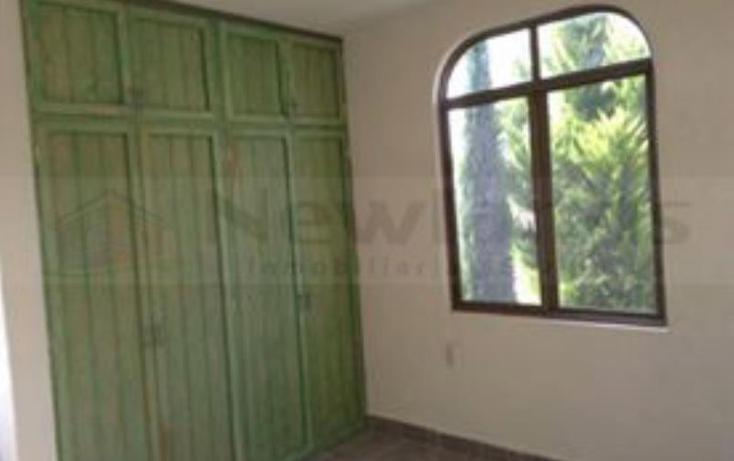Foto de casa en renta en  1, villas de irapuato, irapuato, guanajuato, 1824254 No. 10