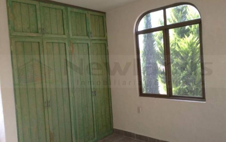 Foto de casa en renta en  1, villas de irapuato, irapuato, guanajuato, 1824254 No. 15