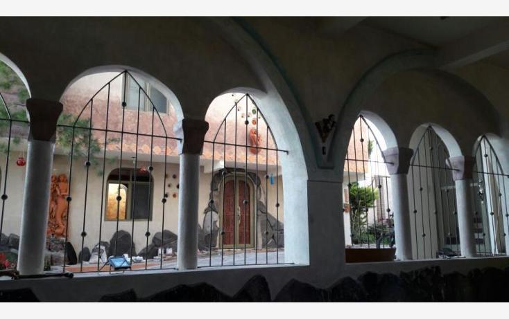 Foto de casa en renta en  1, villas de irapuato, irapuato, guanajuato, 1824254 No. 17
