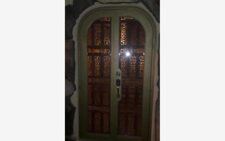Foto de casa en renta en  1, villas de irapuato, irapuato, guanajuato, 1824254 No. 19