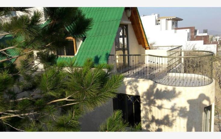 Foto de casa en renta en  1, villas de irapuato, irapuato, guanajuato, 1824254 No. 20