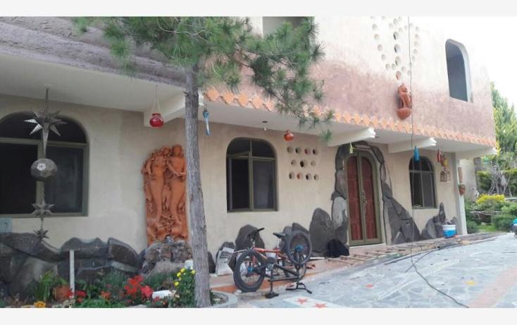 Foto de casa en renta en  1, villas de irapuato, irapuato, guanajuato, 1824254 No. 23