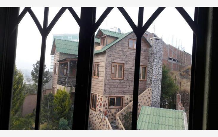 Foto de casa en renta en  1, villas de irapuato, irapuato, guanajuato, 1824254 No. 27