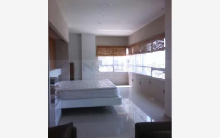 Foto de casa en renta en  1, villas de irapuato, irapuato, guanajuato, 1994272 No. 13