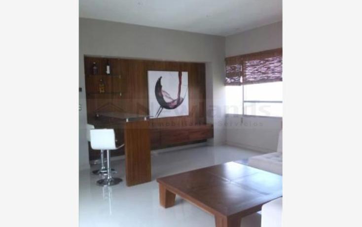 Foto de casa en renta en  1, villas de irapuato, irapuato, guanajuato, 1994272 No. 16