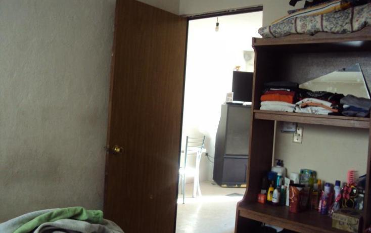 Foto de casa en venta en  1, villas de san felipe, san francisco de los romo, aguascalientes, 2819310 No. 10