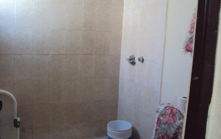 Foto de casa en venta en  1, villas de san felipe, san francisco de los romo, aguascalientes, 2819310 No. 11