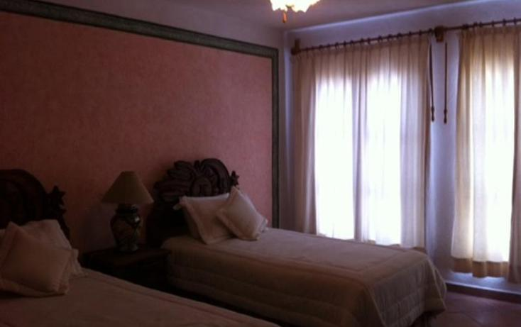 Foto de casa en venta en  1, villas de san miguel, san miguel de allende, guanajuato, 699241 No. 02