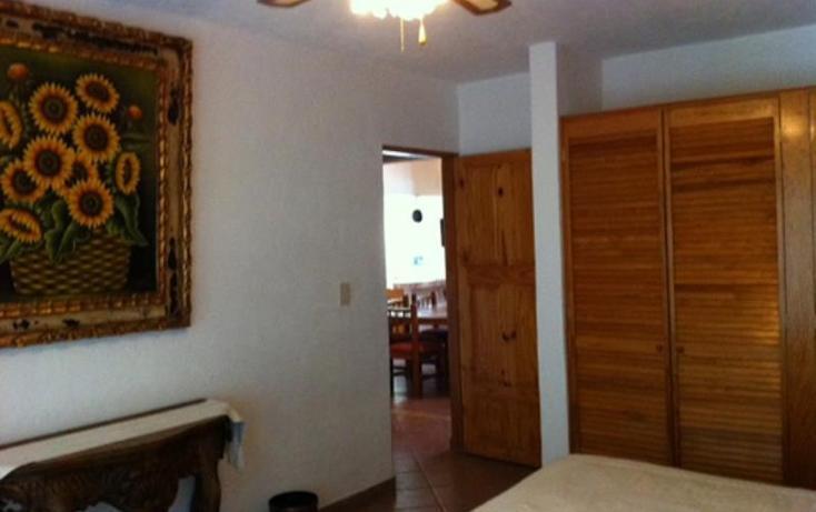 Foto de casa en venta en  1, villas de san miguel, san miguel de allende, guanajuato, 699241 No. 04