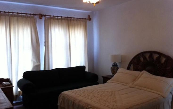 Foto de casa en venta en  1, villas de san miguel, san miguel de allende, guanajuato, 699241 No. 05