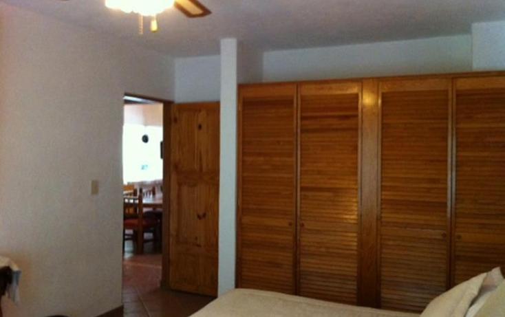 Foto de casa en venta en  1, villas de san miguel, san miguel de allende, guanajuato, 699241 No. 09