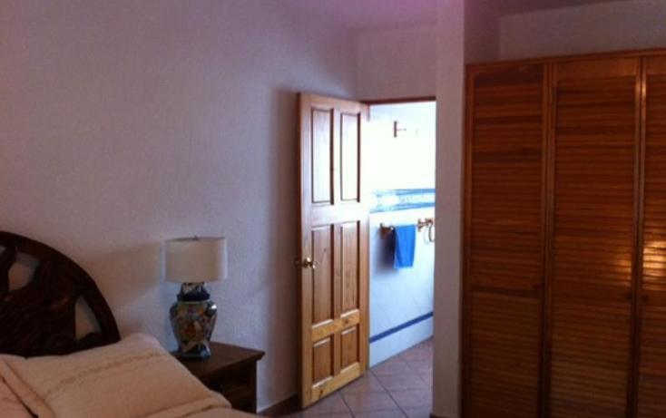 Foto de casa en venta en  1, villas de san miguel, san miguel de allende, guanajuato, 699241 No. 11